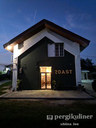 Foto review Roast Coffee oleh Jessica | IG:  @snapfoodjourney 5