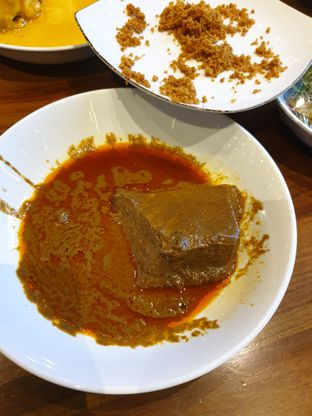 Foto 1 - Makanan di Padang Merdeka oleh Ken @bigtummy_culinary