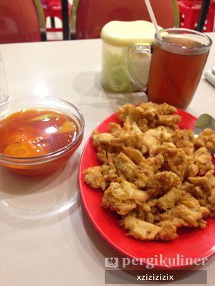 Foto 1 - Makanan(Koloke) di Depot Scorpio oleh zizi