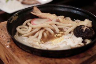 Foto 3 - Makanan di Sakana MidPlaza oleh Marsha Sehan
