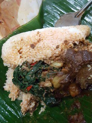 Foto 2 - Makanan di Padang Merdeka oleh Stallone Tjia (Instagram: @Stallonation)