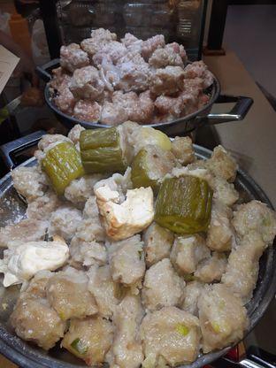 Foto 4 - Makanan di Atan oleh Threesiana Dheriyani
