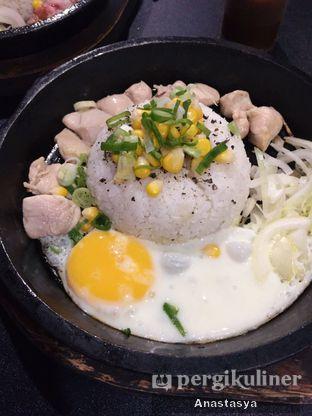 Foto 1 - Makanan(Gocha Ayam ) di Gocha Gocha oleh Anastasya Yusuf