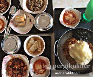 Foto - Makanan di Mujigae oleh Sifikrih | Manstabhfood