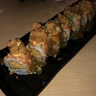 Foto 4 - Makanan di Kimukatsu oleh ashi's  appetite