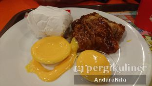 Foto review Richeese Factory oleh AndaraNila  1