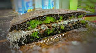 Foto 1 - Makanan di Martabak Bandung 368 oleh edu. ardi. || IG: @edu.ardi