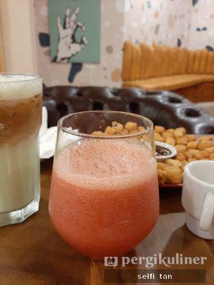 Foto 4 - Makanan di Wake Cup Coffee oleh Selfi Tan