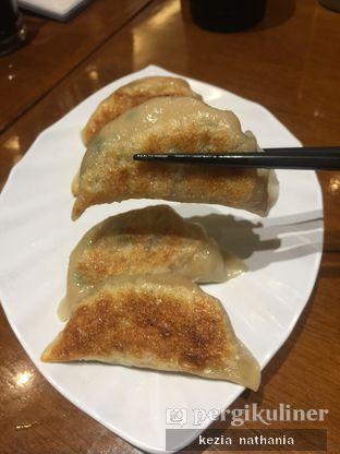 Foto 3 - Makanan di Echigoya Ramen oleh Kezia Nathania