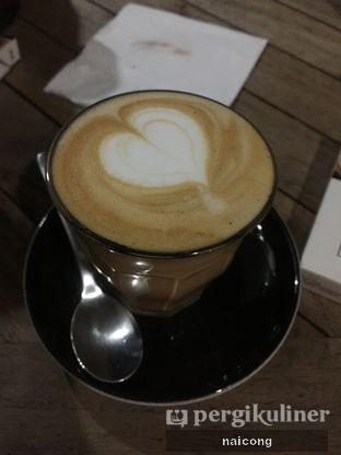 Foto 2 - Makanan di Watt Coffee oleh Icong