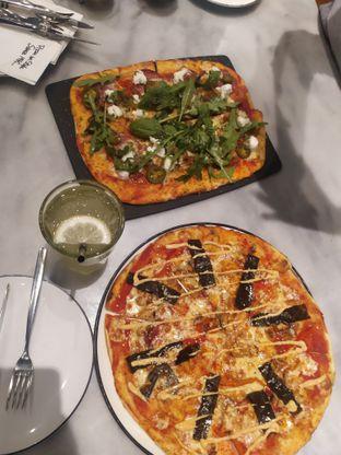 Foto - Makanan di Pizza Marzano oleh arief Firmansyah
