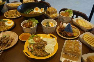 Foto 12 - Makanan di Warung Wakaka oleh yudistira ishak abrar