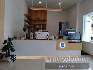 Foto review Coffee Bawa oleh Asasiani Senny 3