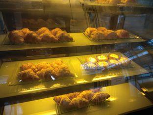 Foto 3 - Interior di Keren Coffee oleh Cantika   IGFOODLER