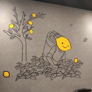 Foto review Happy Lemon oleh felita [@duocicip] 5