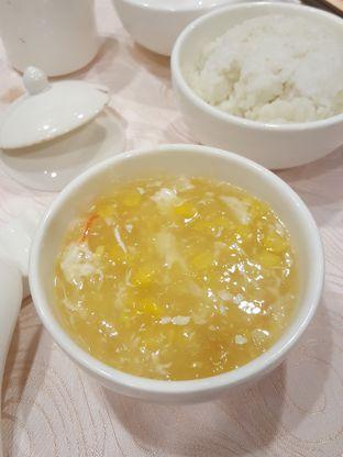 Foto 7 - Makanan di Sanur Mangga Dua oleh Kevin Leonardi @makancengli