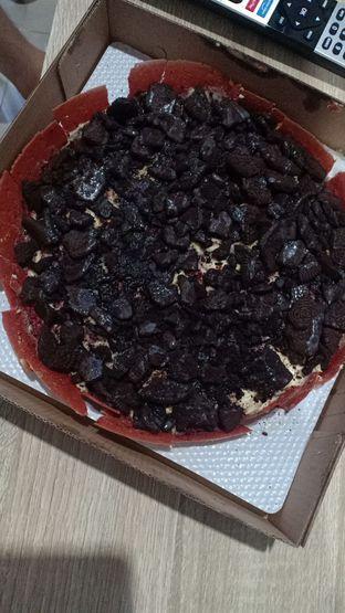 Foto - Makanan di Martabak Orins oleh Dwi Izaldi