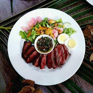 Foto review Cikang Coffee & Resto oleh @FLORAKULINER  5