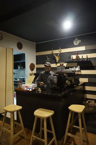 Foto 2 - Interior di Widstik Coffee oleh yudistira ishak abrar