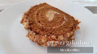 Foto 1 - Makanan di Sudoet Tjerita Coffee House oleh UrsAndNic