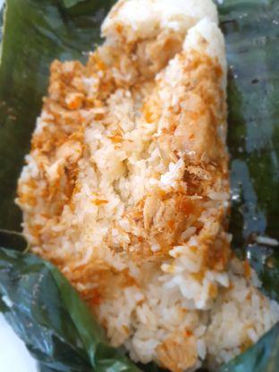Foto 1 - Makanan di Fusia Rajanya Nasi Timbel oleh seeblings consum