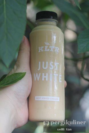 Foto review KLTR Coffee Roasters oleh Selfi Tan 3