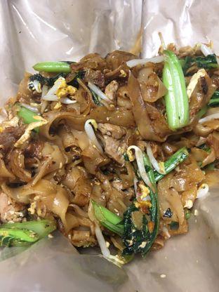 Foto 1 - Makanan di Kwetiaw Sapi 61 Warung Tinggi oleh Deasy Lim