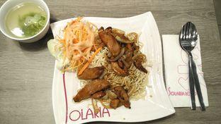 Foto review Solaria oleh Athifa Rahmah 1
