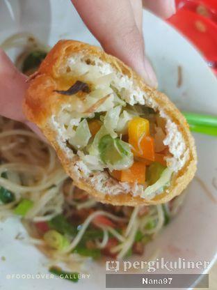 Foto 3 - Makanan di Kedai Kopi 88 oleh Nana (IG: @foodlover_gallery)