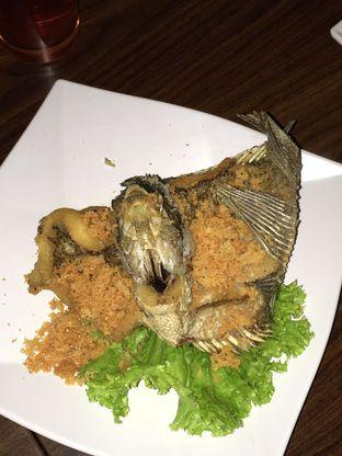 Foto 2 - Makanan di Jemahdi Seafood (Hot N Juicy Seafood) oleh Theodora