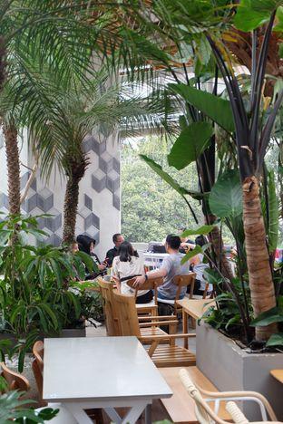 Foto review Jardin oleh Wawa   IG : @foodwaw 7
