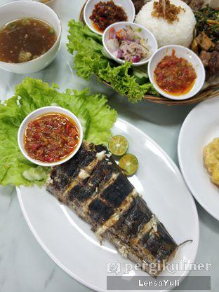 Foto 6 - Makanan di RICARAJA oleh Yuli  Setyawan