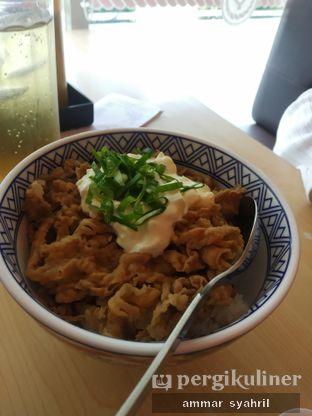 Foto 2 - Makanan di Yoshinoya oleh Ammar Syahril