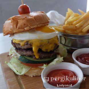 Foto 8 - Makanan di Muju Avenue oleh Ladyonaf @placetogoandeat