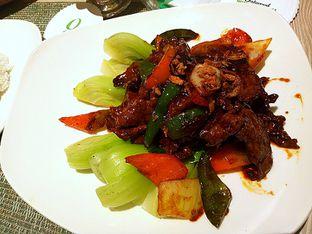 Foto 1 - Makanan di Spice Restaurant - Oakwood Hotel & Residence Surabaya oleh Cindy Anfa'u
