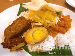Foto review Dapur Solo oleh Fransiscus  2