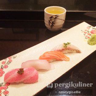 Foto 3 - Makanan di Edogin - Hotel Mulia oleh Hungry Mommy