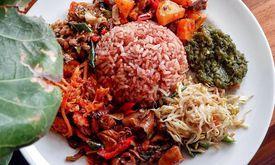 Ruma Eatery