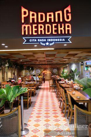 Foto 9 - Interior di Padang Merdeka oleh Darsehsri Handayani