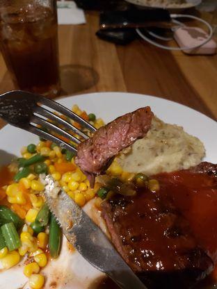 Foto 2 - Makanan di Abuba Steak oleh Carolin Lim