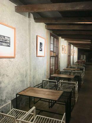 Foto 32 - Interior di Artivator Cafe oleh Prido ZH