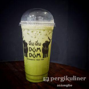 Foto 8 - Makanan di 10 Points Cafe & Resto oleh AsiongLie @makanajadah