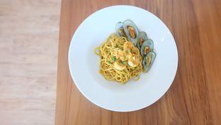 Foto 8 - Makanan di Kami Ruang & Cafe oleh Sharima Umaya