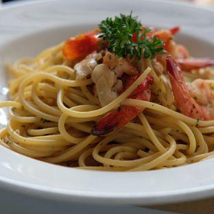 Foto 1 - Makanan di PEPeNERO oleh Lydia  Sofian | #eatnbite