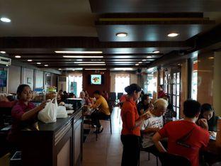 Foto 7 - Interior di Restaurant Penang oleh Deasy Lim