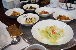Foto 10 - Makanan(Banchan) di Myeong Ga Myeon Ok oleh Elvira Sutanto