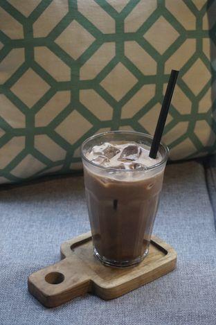 Foto 17 - Makanan di Hygge Coffee oleh yudistira ishak abrar