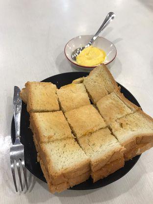 Foto 2 - Makanan di Legend Kitchen oleh Pengembara Rasa