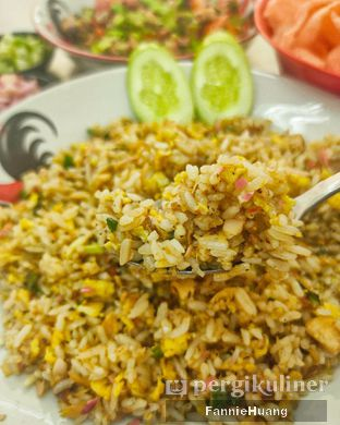 Foto 3 - Makanan di Kembang Bawang oleh Fannie Huang||@fannie599