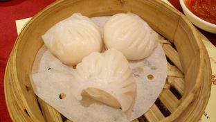 Foto 5 - Makanan di Ah Yat Abalone Forum Restaurant oleh Jocelin Muliawan